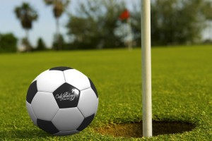 Footgolf 1